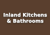 Inland Kitchens & Bathrooms