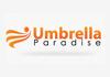 Umbrella Paradise