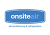 Onsite Air Conditioning & Refrigeration