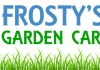 Frosty's Garden Care