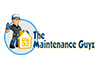 The Maintenance Guyz