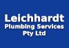 Leichhardt Plumbing Services Pty Ltd