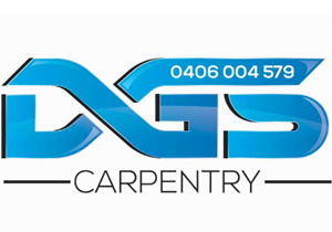 DGS Carpentry