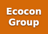 Ecocon Group