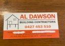Al Dawson Building Contractors