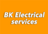BK Electrical services