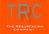 The Resurfacing Company, Resurfacing Kitchens and Bathrooms