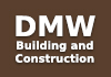 DMW Building and Construction