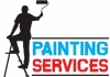 A Pnevmatikos Painting Services