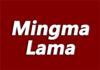 Mingma Lama