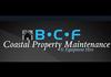 B.C.F Coastal Property Maintenance