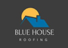 BLUE HOUSE ROOFING SERVICES
