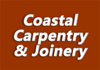 Coastal Carpentry & Joinery