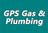 GPS Gas & Plumbing