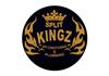 Split Kingz