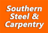 Southern Steel & Carpentry