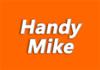 Handy Mike