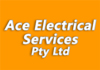 Ace Electrical Services Pty Ltd