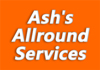 Ash's Allround Services