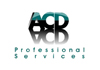 ACD Professional Services
