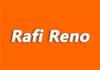 Rafi Reno