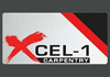 Xcel-1 Carpentry Pty Ltd