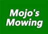 Mojo's Mowing