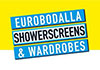 Eurobodalla Showerscreens & Wardrobes
