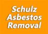 Schulz Asbestos Removal