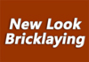 New Look Bricklaying