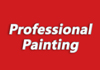 Professional Painting