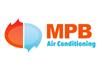 MPB Air Conditioning Pty Ltd