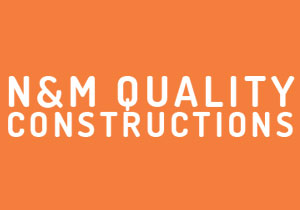 N.M Quality Constructions