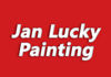 Jan Lucky Painting