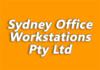 Sydney Office Workstations Pty Ltd