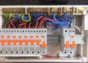 Call Electrical Pty Ltd