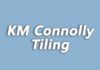 KM Connolly Tiling