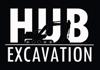 Hub Excavation