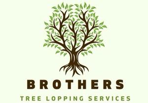 RTS Tree Lopping
