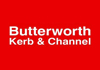 Butterworth Kerb and Channel
