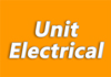 Unit Electrical
