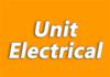 Unit Electrical
