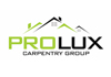 Prolux Carpentry Group