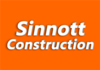 Sinnott Construction