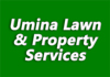 Umina Lawn & Property Services