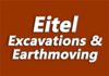 Eitel Excavations & Earthmoving