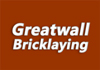 Greatwall Bricklaying