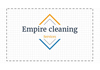 Empire Cleaning and Garden Services
