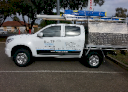 Elite Electrical & Home Maintenance Service