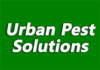 Urban Pest Solutions